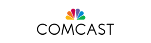 What Customers Are Saying: Comcast