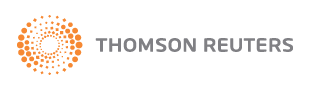 What Customers Are Saying: Thomson Reuters