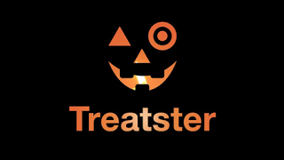 Target's New Website Helps Trick-or-Treaters Find Best Candy Haunts in the Neighborhood