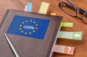 GDPR and the New Customer Service Balancing Act