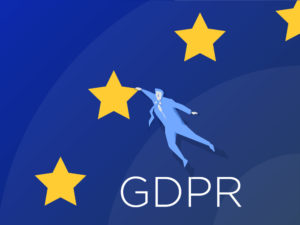 Life Under GDPR: How to Maintain Consent
